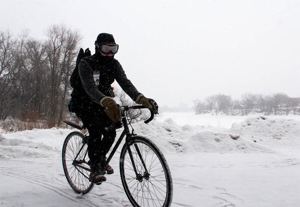 wintercycle16.jpg