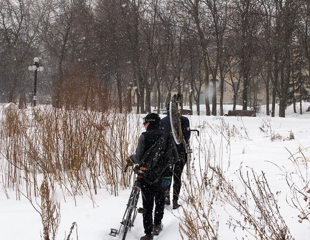 wintercycle11.jpg