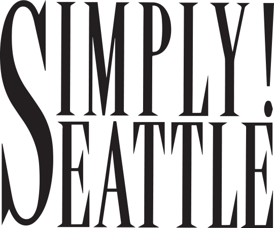 Simply Seattle!