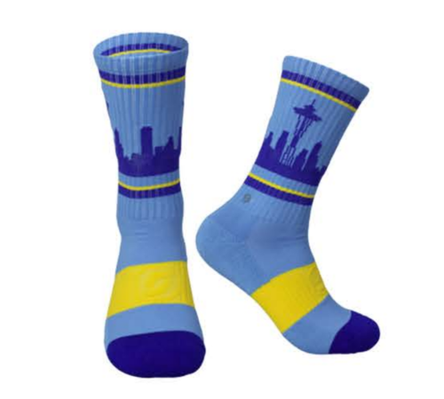 Light Blue Throwback Mariners Skyline Socks.png