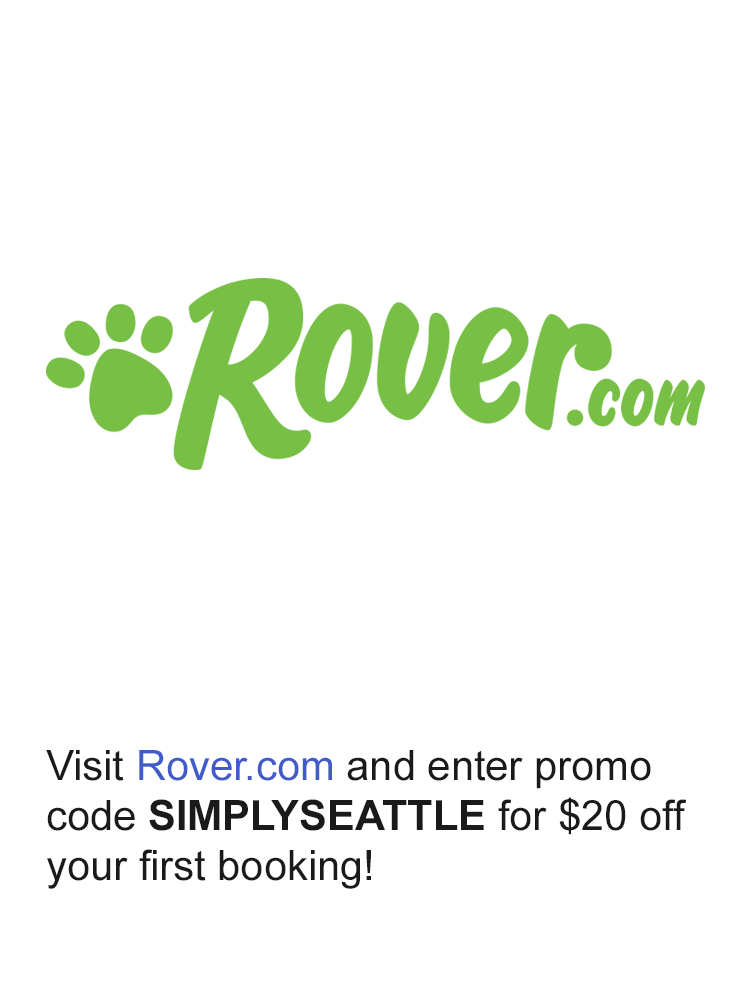 Rover.com-Offer-Logo.png