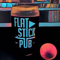FlatStick Pub (Pioneer Square)