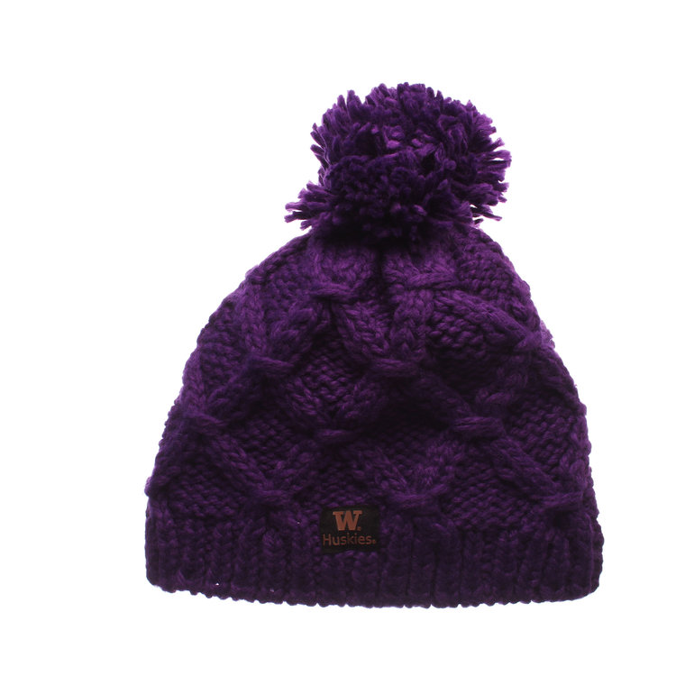 Simply-Seattle-UW-Marilen-Pom-Knit