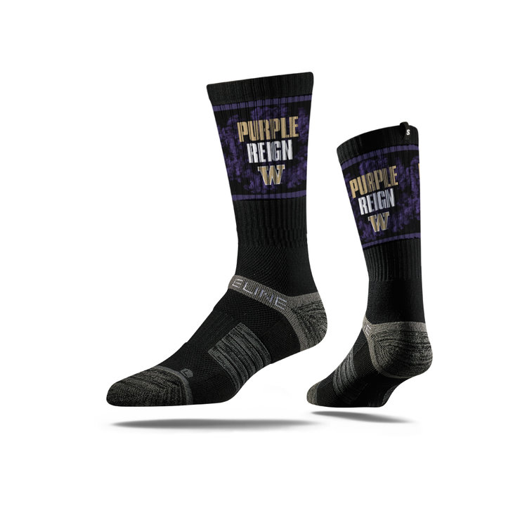 Simply-Seattle-Purple-Reign-Strideline-Socks