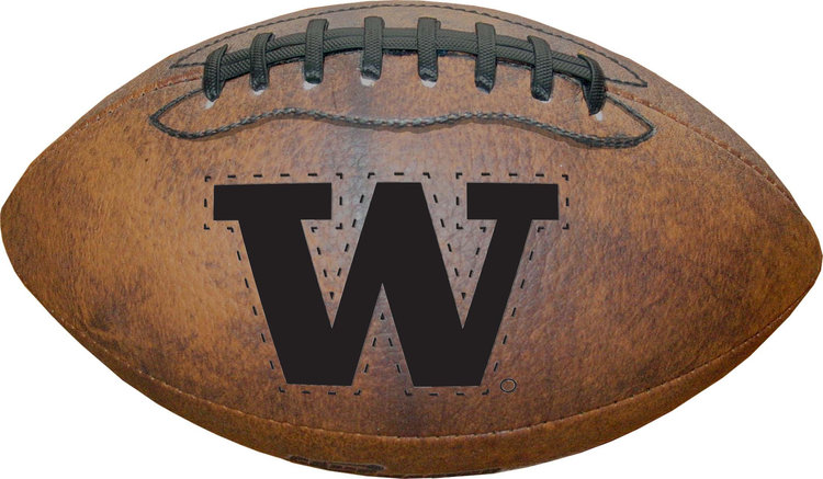 Simply-Seattle-UW-Wilson-Vintage-Throwback-Football