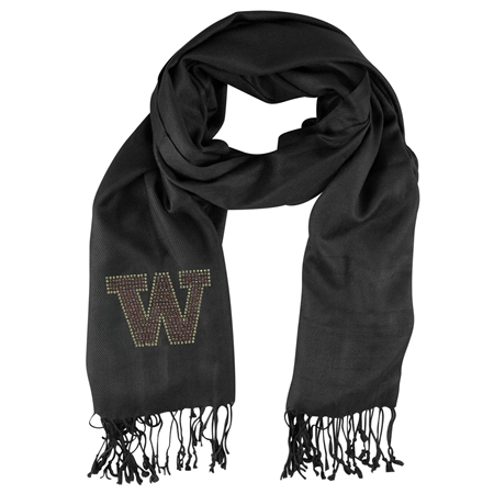 Simply-Seattle-Huskies-Pashi-Fan-Scarf