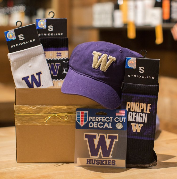 Simply-Seattle-Limited-Edition-UW-Represent-kit