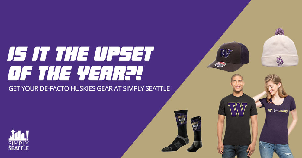 Simply-Seattle-Blog-Is-it-the-upset-of-the-year?