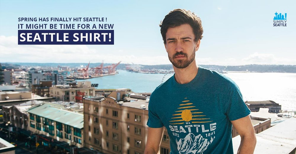 Simply_Seattle_Summer_Seattle_T-Shirt