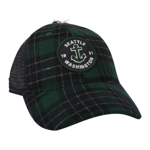 Simply_Seattle_Plaid_Anchor_1