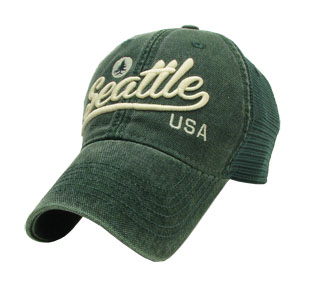 Green_Seattle_Trucker_hat