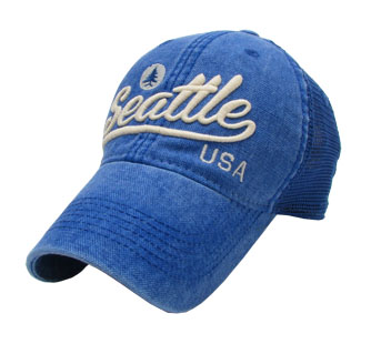 Blue_Seattle_Trucker_hat