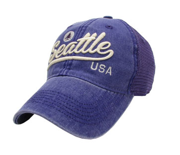 Purple_Seattle_Trucker_Heat