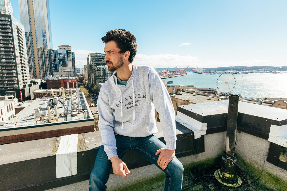Mens_Everyday_Seattle_PullOver
