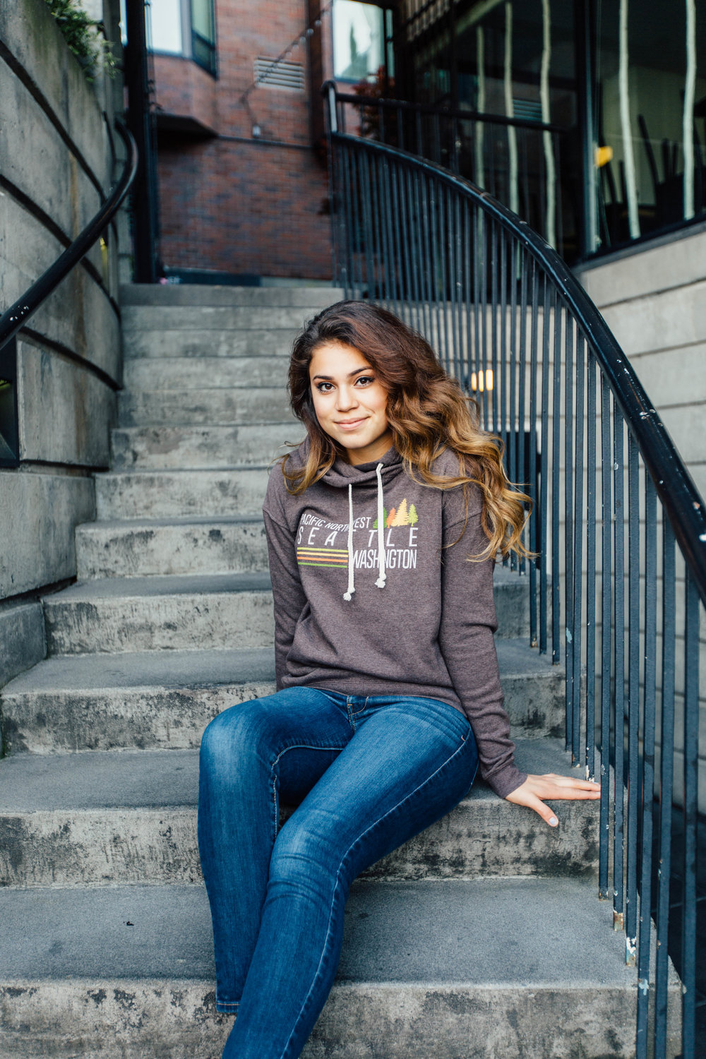 Women's_Seattle_NorthWest-Trees_Sweatshirt