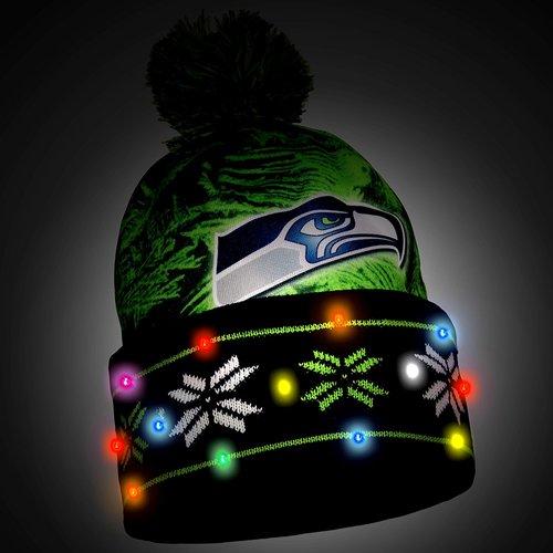 Seahawks light up beanie.jpg
