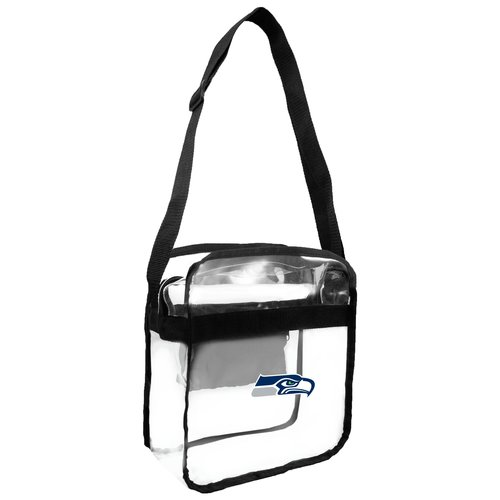 Seahawks stadium approved bag.jpg