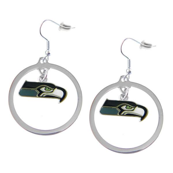 Hoop earrings.jpg