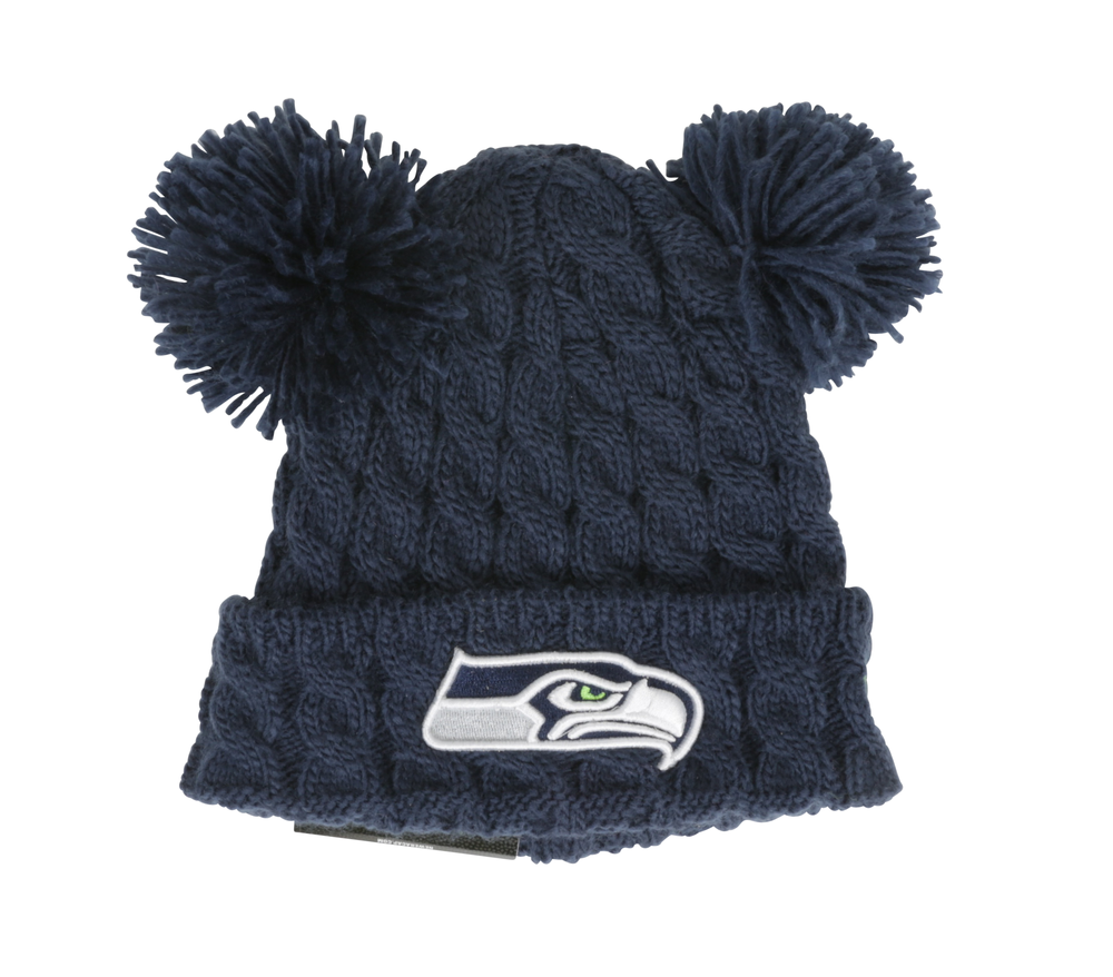Infant beanie.png