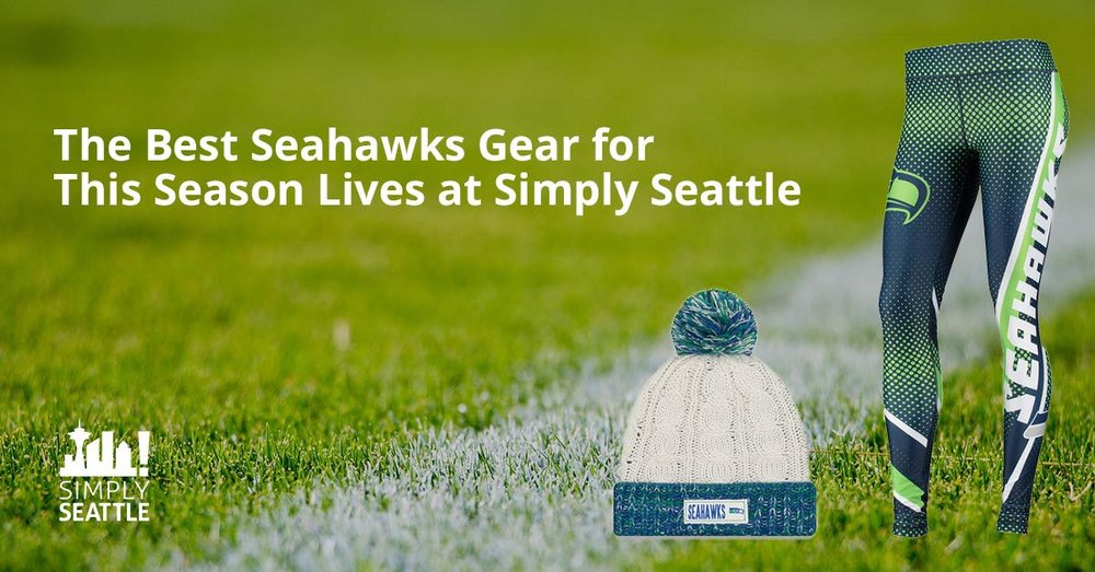 the-best-seahawks-gear-for-this-season-lives-at-simply-seattle.jpg