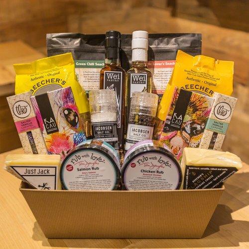 Ultimate Foodie Gift Basket.jpg
