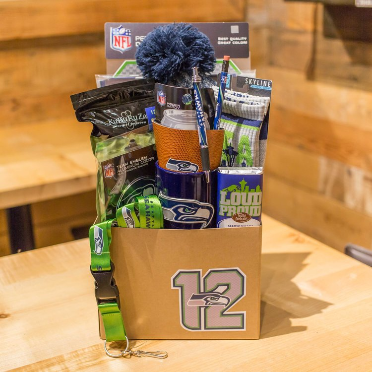 Simply Seahawks Seattle Gift Basket.jpg