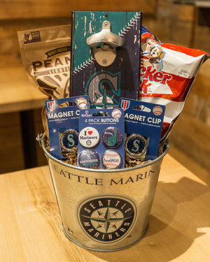 Peanuts and Crackerjacks Seattle Gift Basket.jpg