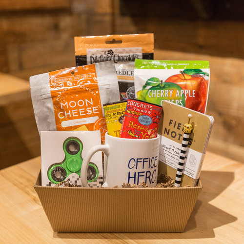 Office Hero Gift Basket Seattle.jpg