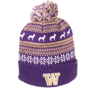 49a682f3b927ad Simply Seattle - UW Washington Huskies Gear & Apparel For Men & Women