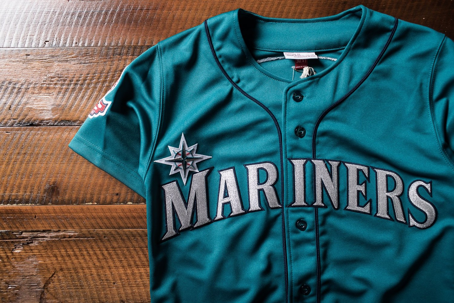 7410d46c6af Simply Seattle - Mariners