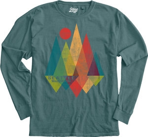 1aec536460 Simply Seattle - Seattle Apparel | Mens Hoodies, Shirts, Jackets