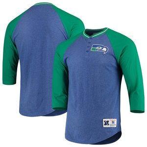 8769dfd3 Simply Seattle - Seattle Seahawks Apparel For Men & Women