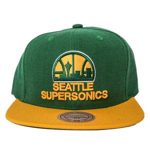 337c32a1201a09 Simply Seattle - Seattle Supersonics Gear For Men & Women | Jerseys ...
