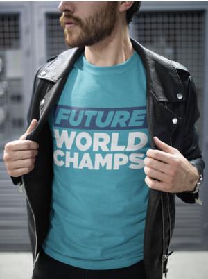 ba087d3b123 Future World Champs T-Shirt FutureWorldChamps Tee.jpg