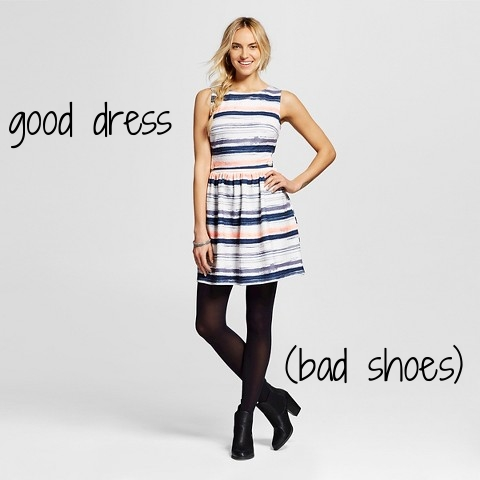stripe dress target.jpg