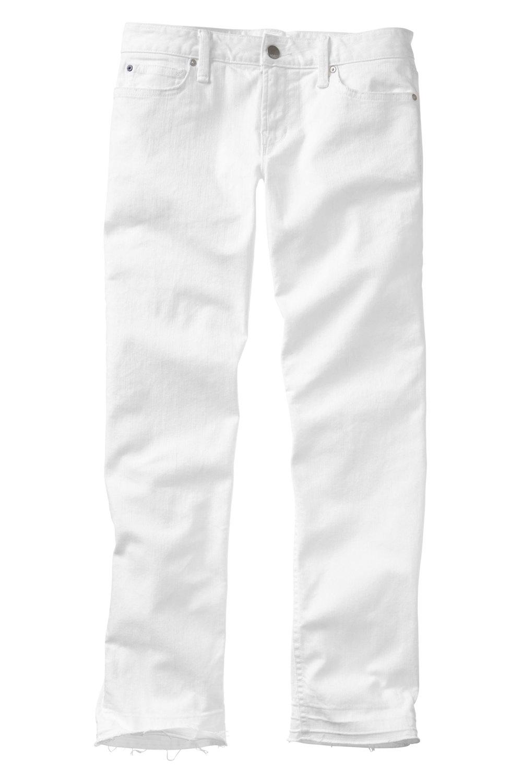 gap white jeans.jpg