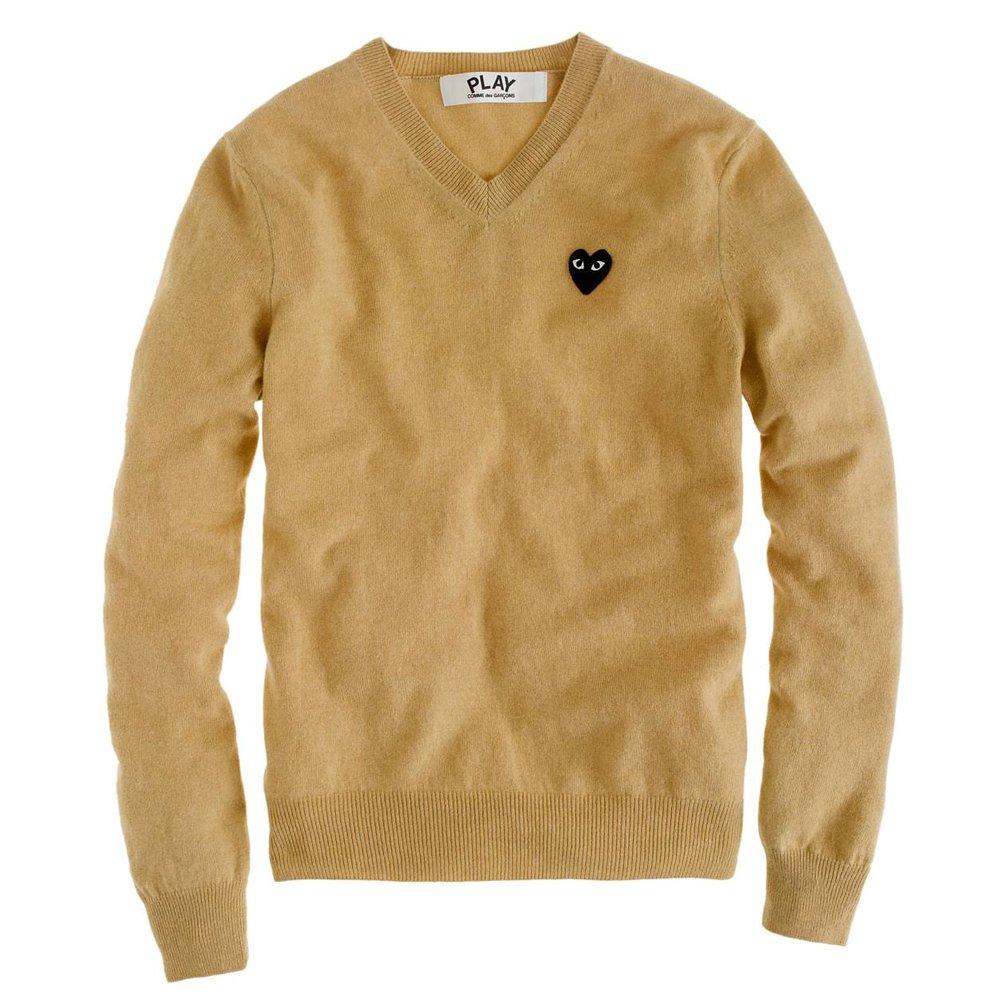comme des garcon sweater.jpg