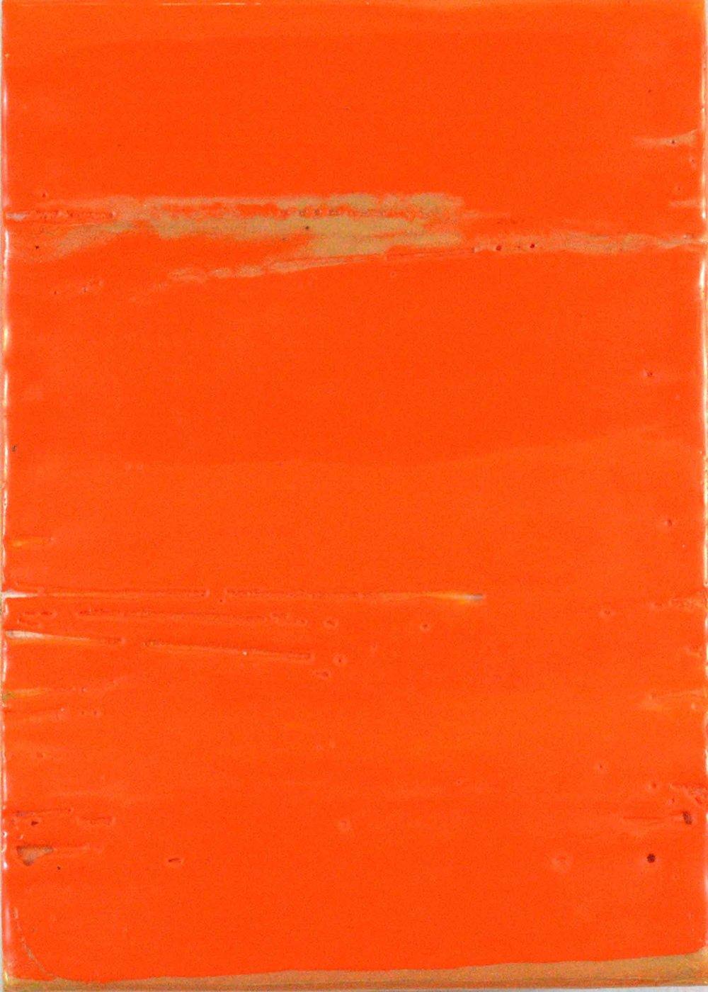 Chakritude Orange 2