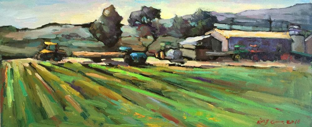 NMercer - Watsonville Farm.jpeg1500.jpg