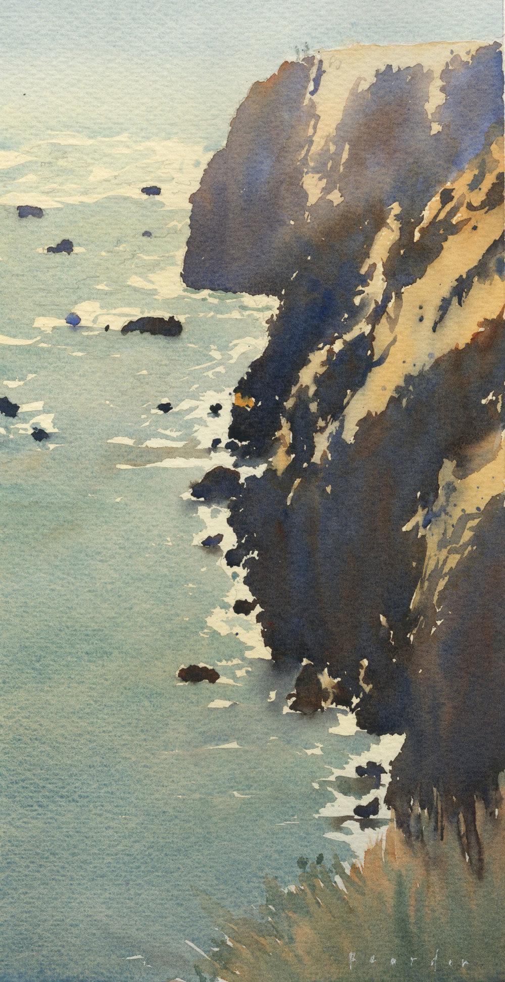 Reardon-Coastline-Mendocino1500.jpg
