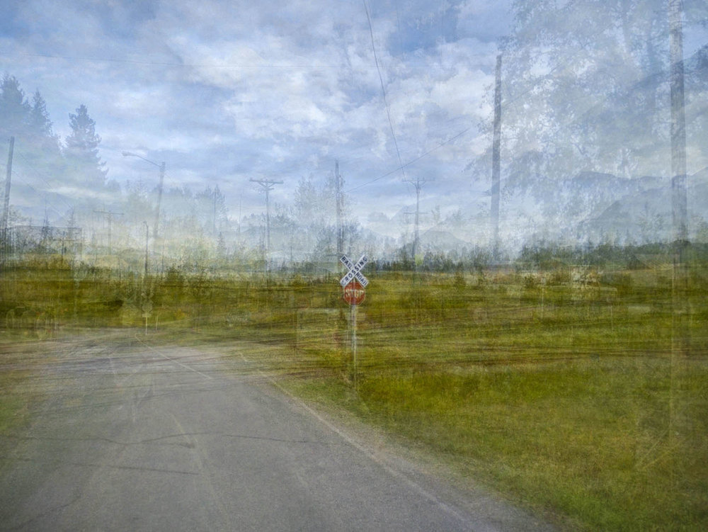 PVentosa - Railroad Crossing1500.jpg
