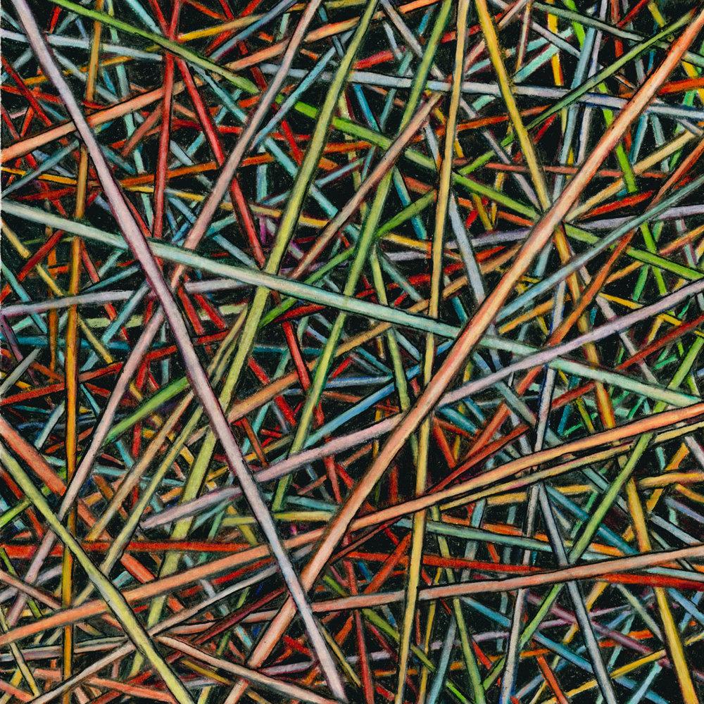 Sticks 5