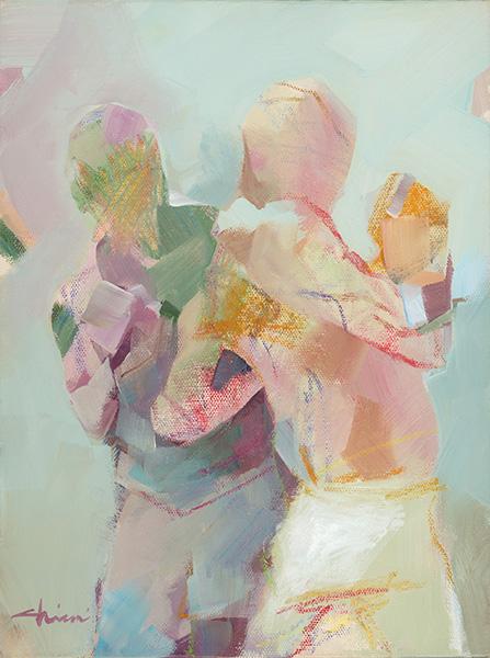 Boxers 02