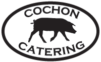 Cochon Catering