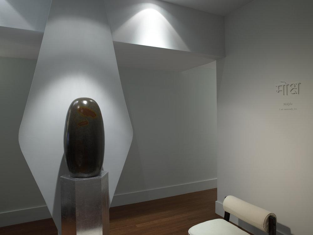 Meditation_Room_038-retouched.jpg