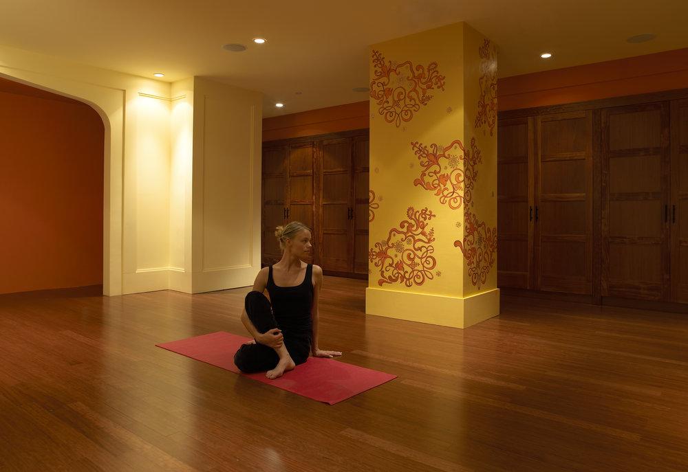 Yoga_Room_018-retouched.jpg