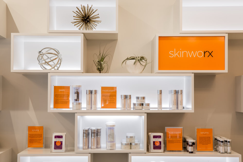 Skinworx.Products.JPG