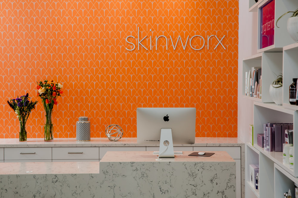 Skinworx.Reception.Desk.JPG