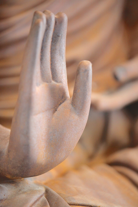 Buddha 3.jpg