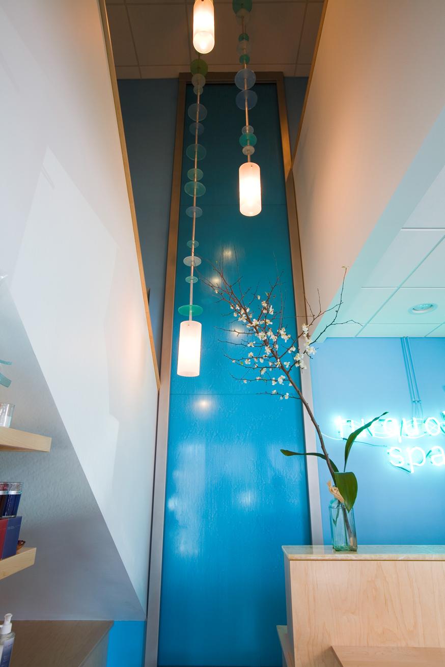 Turquoise-Reception.jpg
